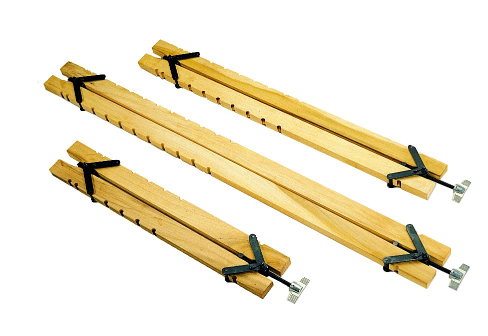 How To Build Bar Clamps Woodworking Plans Woodworking