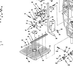 12 Lead Wye Motor Wiring Diagram 12 Lead Delta Motor