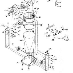 Cavalier Rv Wiring Diagram Cavalier Alternator Wiring