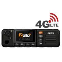 4G NETWORK RADIO