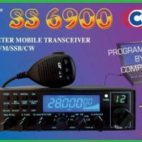Superstar SS6900 shop UK