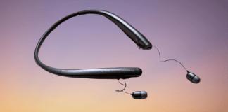 Best 10 Foldable Earbud Headphones for 2021