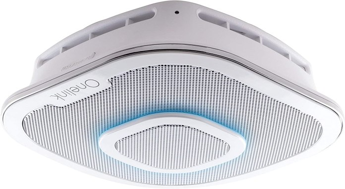 Best Smoke Detector and Carbon Monoxide Detector Review