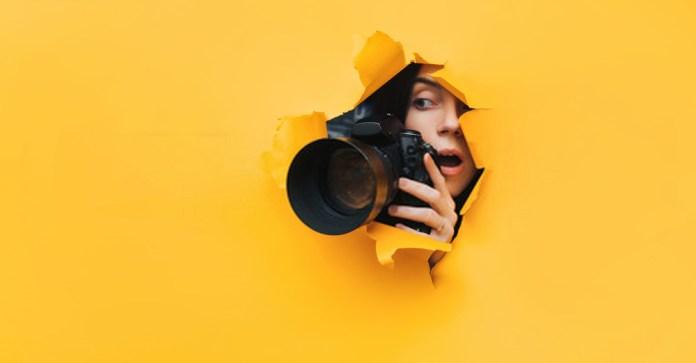 Top 5 Mini Hidden Camera for 2021