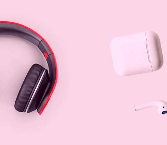 Advantages of Using Wireless Earbuds
