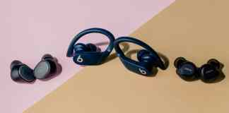 Top 5 Best Wireless Earbuds in 2021