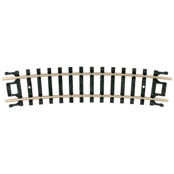 Model Train Accessories : Star Hobby, Model Trains, Slot