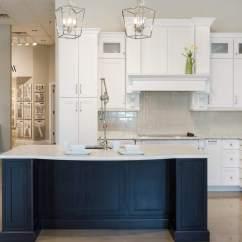 Kitchen Design Naperville Delta Faucet Oil Rubbed Bronze Studio41 Home Showroom Locations Virtual Tour