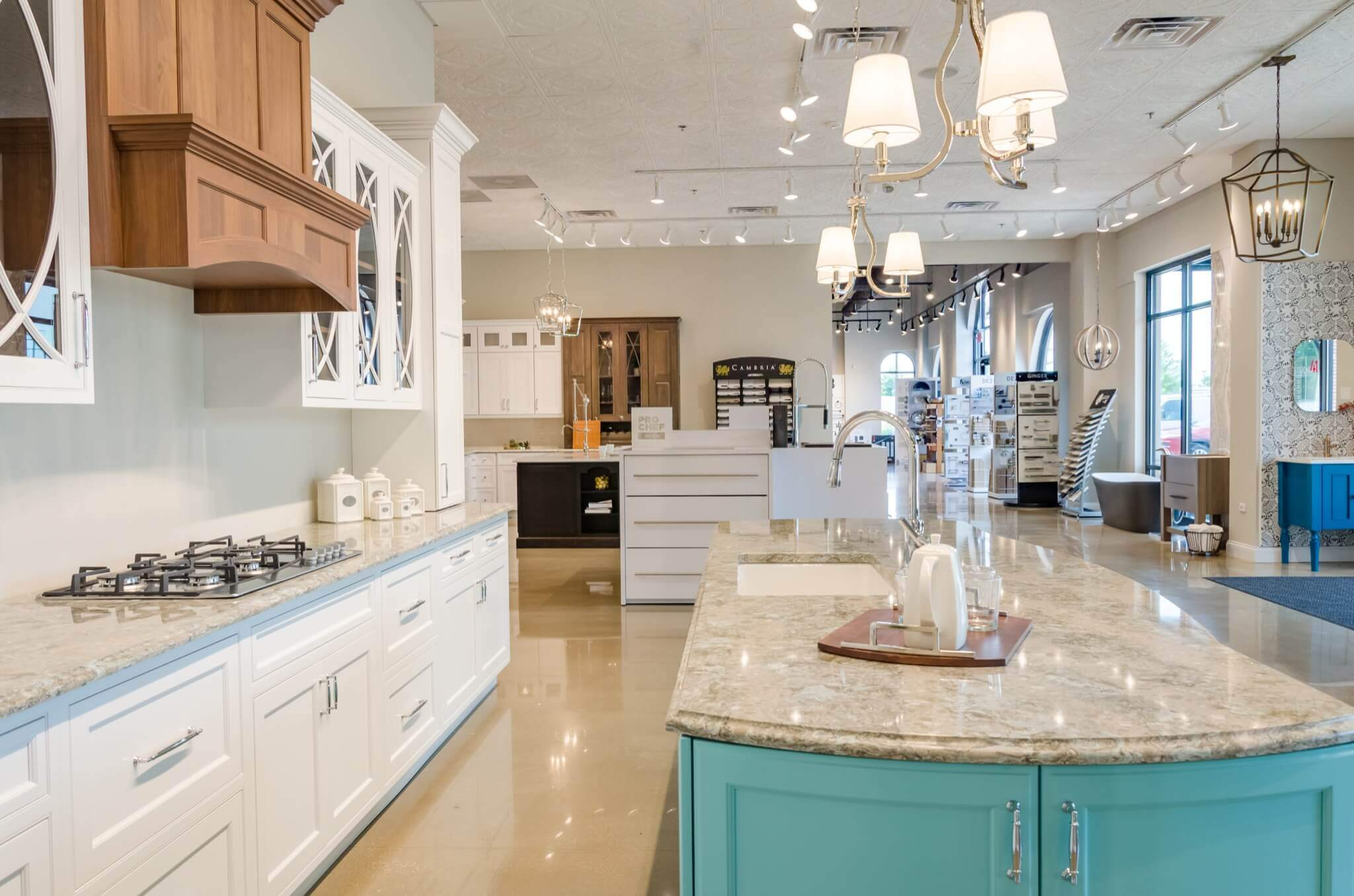 kitchen design naperville used cabinets studio41 home showroom locations virtual tour