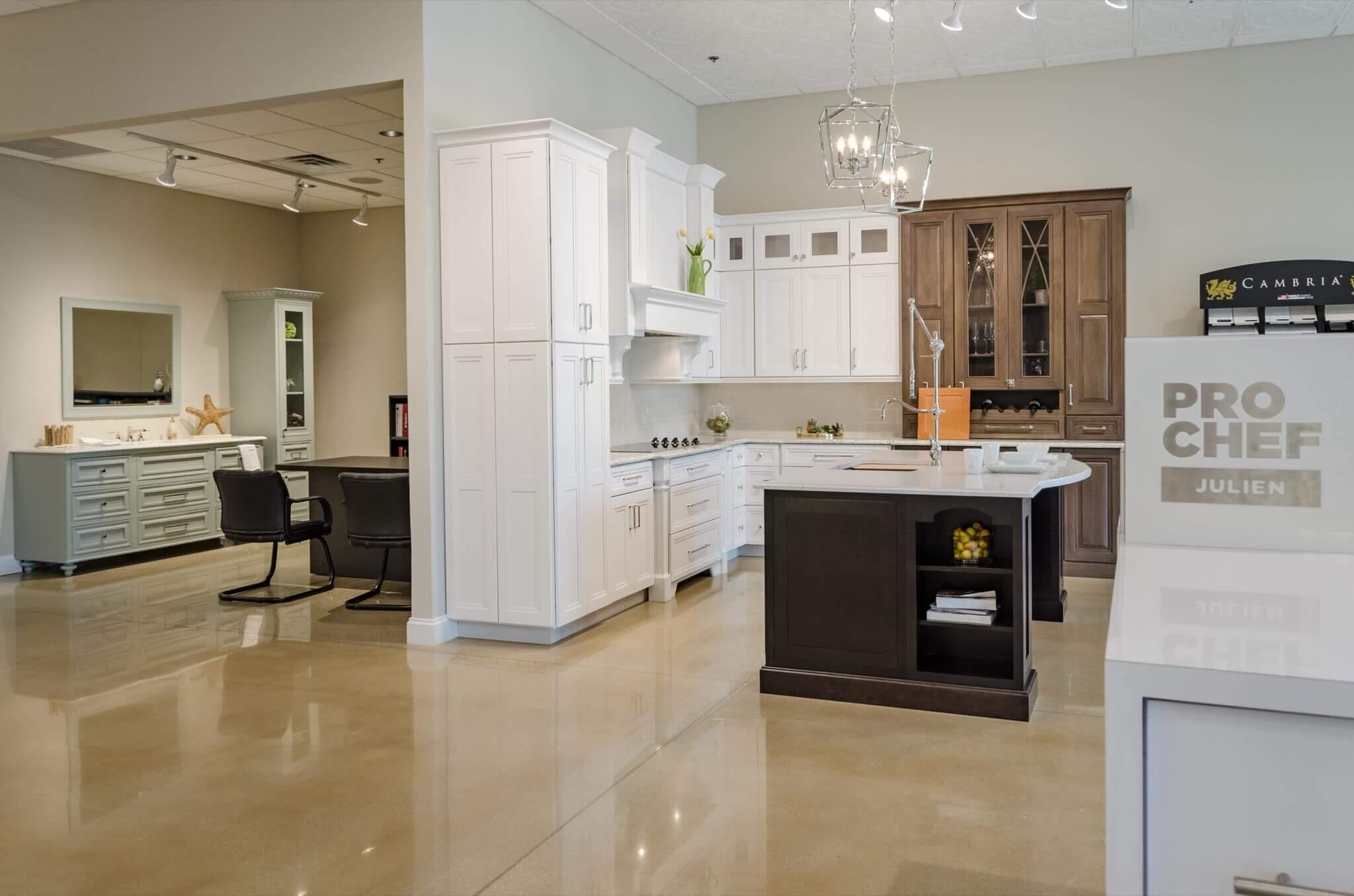 kitchen design naperville home depot canada faucets studio41 showroom locations virtual tour
