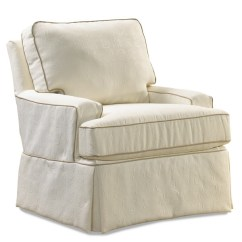 Best Chairs Swivel Glider Race Seat Office Chair Base Sooth Baby To Sleep In These Hip And Trendy By