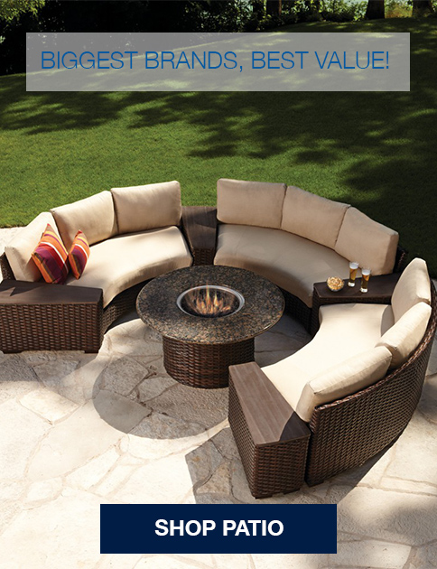 pool floating lounge chairs slipcovers for club with t cushion patio furniture - above ground pools hot tubs | the great escape