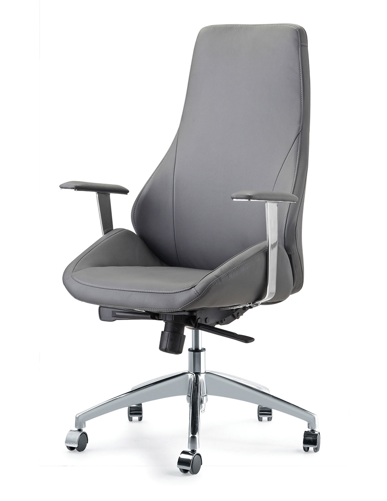 great office chairs flex lite chair canjun the escape