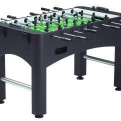Floating Pool Chairs With Cup Holders Flux Folding Chair Video Kicker Foosball Table - The Great Escape