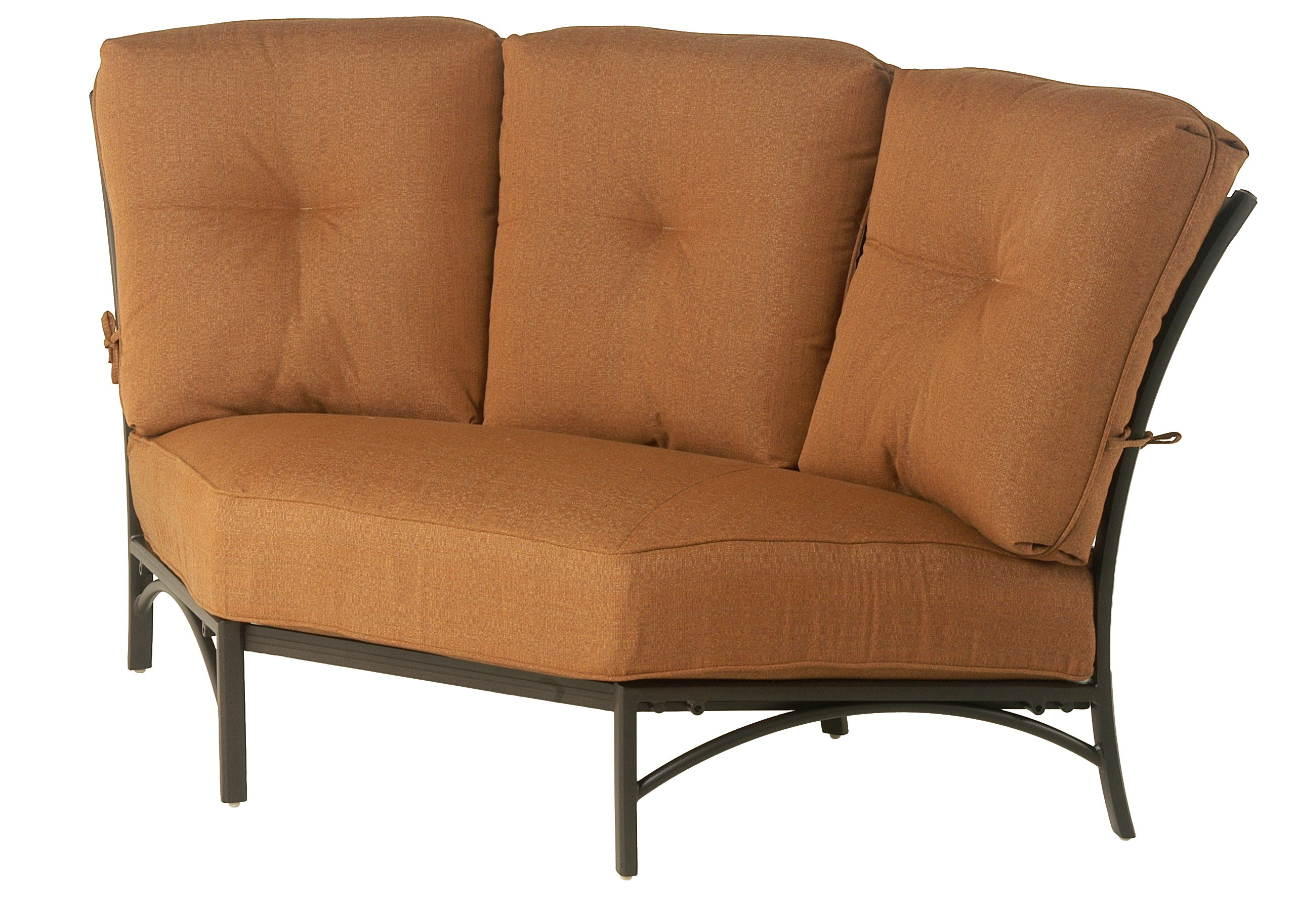 stratford deep seating collection