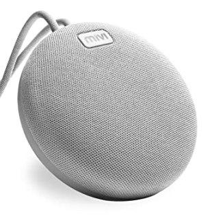 Mivi- best Bluetooth speaker - Best Bluetooth Speakers in India