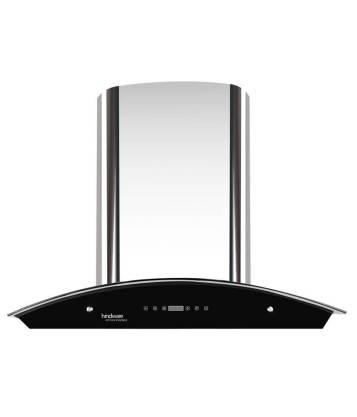 Hindware 1200 auto clean chimney - Best Kitchen Chimney in India