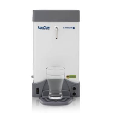 Eureka Forbes Aquasure from Aquaguard Aquaflo