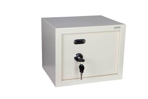 Armour mechanical safe - Best Lockers for Home