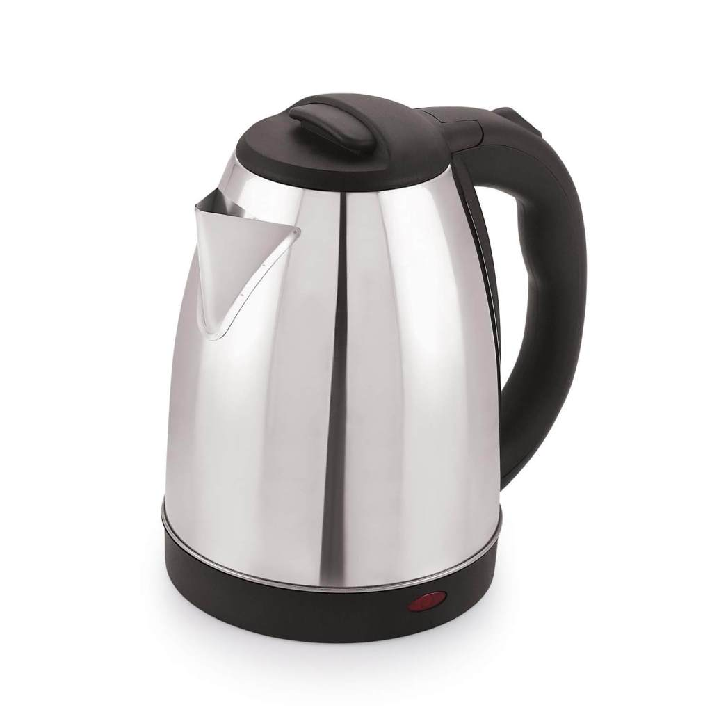 BMS Lifestyle Fast Boiling Tea Kettle