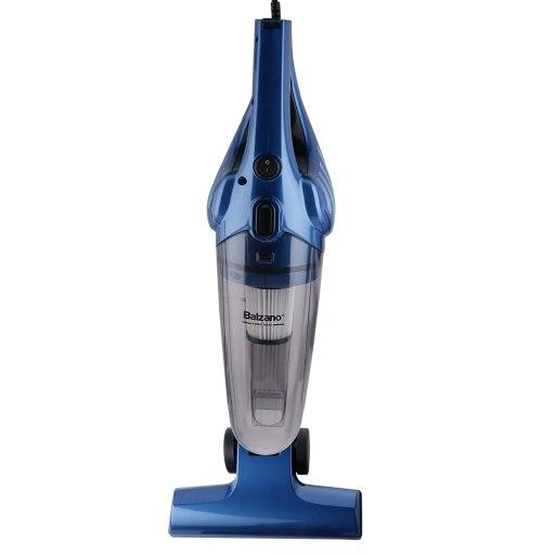 Balzano Aero vacuum cleaner - Best Vacuum Cleaners in India