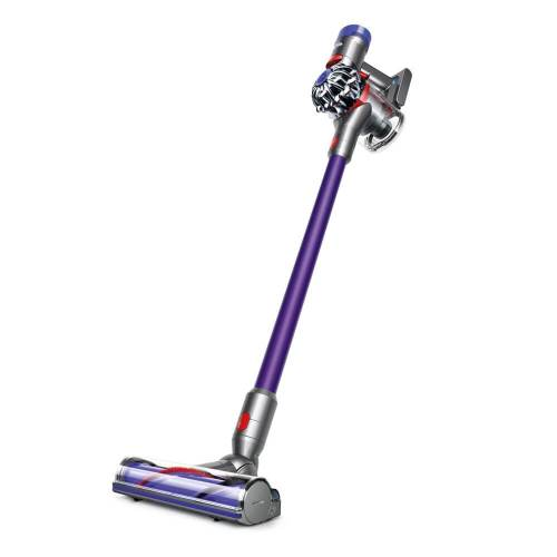 Dyson V7 animal cord free vacuum - Best Vacuum Cleaners in India