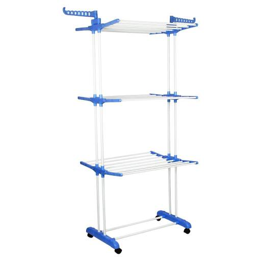 Magna Homewares - best cloth drying stand