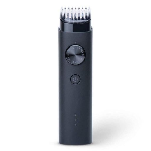 Mi waterproof bear trimmer - Best Trimmer for Men in India