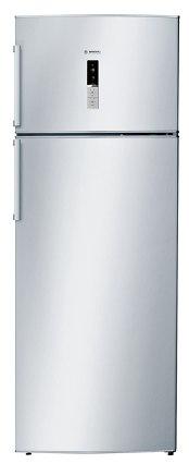 Bosch double door refrigerator