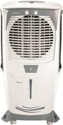 Crompton 75L Desert Air Cooler