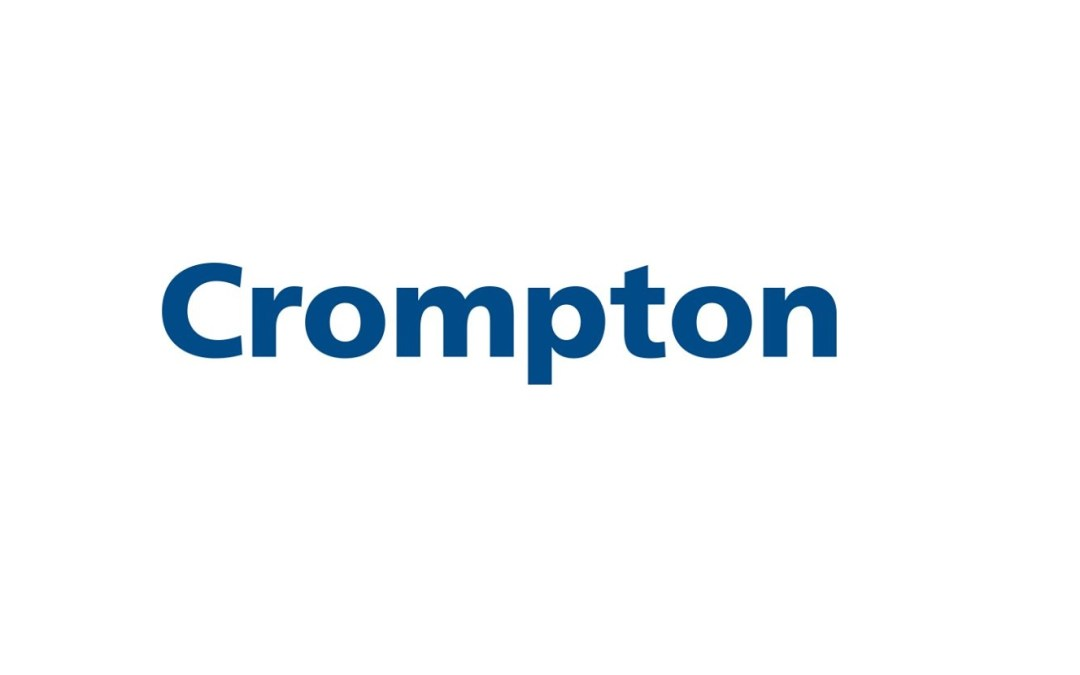 Crompton Water Heater Review | Quality Assured
