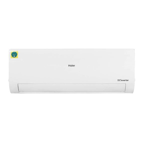 Haier Air Conditioner review