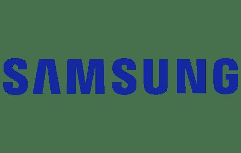 Samsung Air Dresser Review