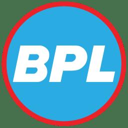 BPL Washing machine review