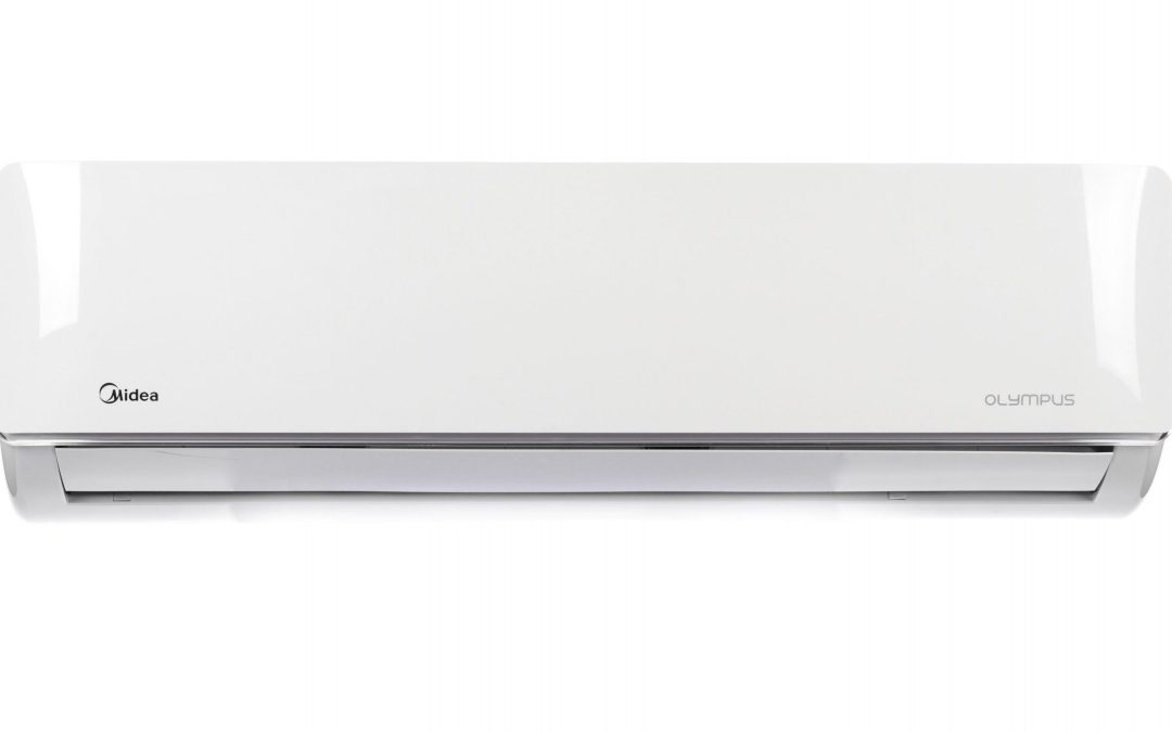 Midea Air Conditioner Review – Affordable AC