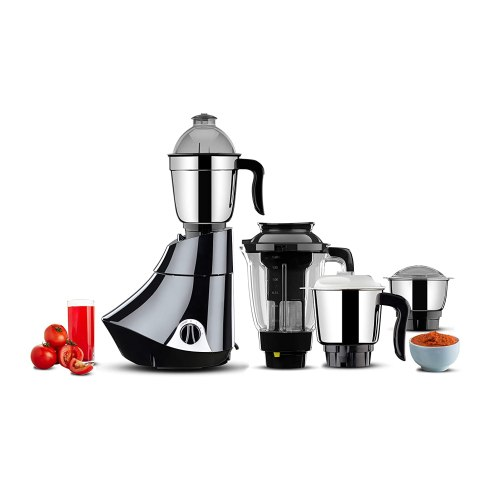Butterfly Smart Mixer Grinder review