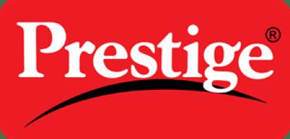 Prestige Gas Stove review
