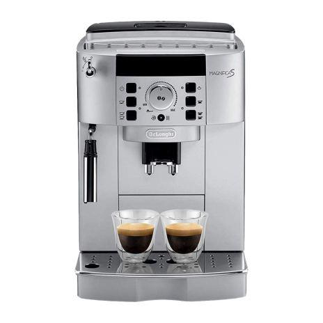 DeLonghi Automatic coffee maker