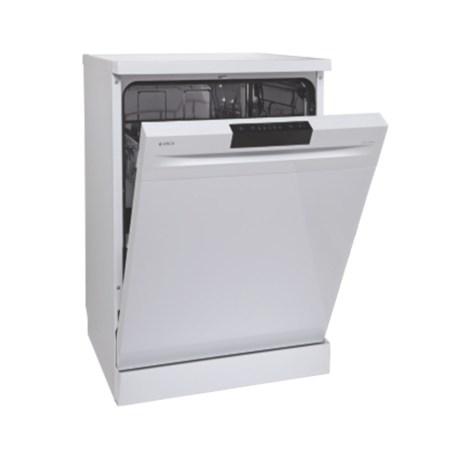 Elica Built in Dishwasher
