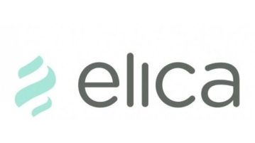 Elica Dishwasher review