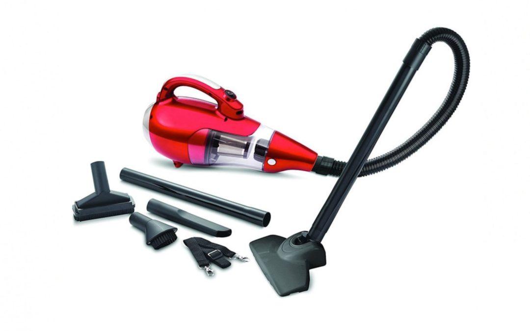 Prestige Vacuum Cleaner Review | Best 3