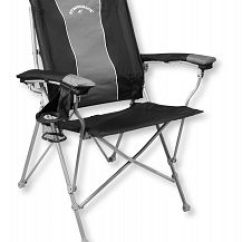 Strongback Chairs Canada Heated Massage Office Chair Elite Sale Prices Deals S Cheapest
