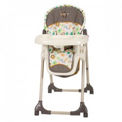 safari high chair barrel dining chairs with casters trend escape sale prices deals canada s cheapest shoptoit