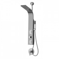 Valore VS-1208 Easy Install Shower Panel - Sale Prices ...