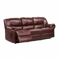 Power Recliner Sofa Canada Microfiber El Ran Trieste Vii Reclining With Pack Sale Prices Deals S Cheapest Shoptoit