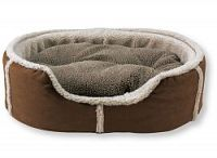 llbean dog bed - 28 images - 1000 ideas about orthopedic ...