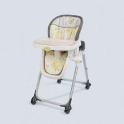 Carter High Chair Replacement Parts Fabric Desk Chairs S Contemporary Urban Home Ideas Summer Infant Bumble Folding Sale Prices Rh Shoptoit Ca Straps Wood