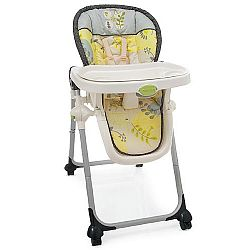 northwest territory chairs leather chair covers amazon summer infant carter's comfort fit high - bumble sale prices deals canada's cheapest ...