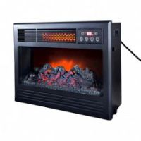 RedCore Infrared Fireplace Heater Insert - Sale Prices ...