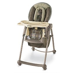 eddie bauer high chairs wedding chair cover hire barnsley deluxe westport sale prices deals canada s cheapest shoptoit